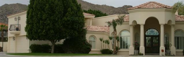 Saba Residence