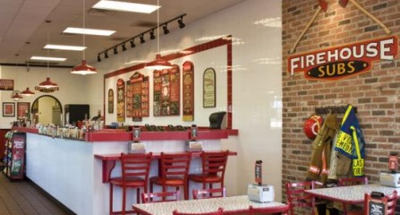 off-internet-447x240 Firehouse Subs Interior Design on firehouse subs massachusetts, firehouse subs doors, firehouse subs restaurants, firehouse subs vehicle wrap, firehouse subs catering, firehouse subs engineer, firehouse subs bathroom, firehouse subs construction, firehouse subs wallpaper, firehouse subs marketing, firehouse subs painting, firehouse subs history, firehouse subs signage, firehouse subs advertising, firehouse subs clothing,